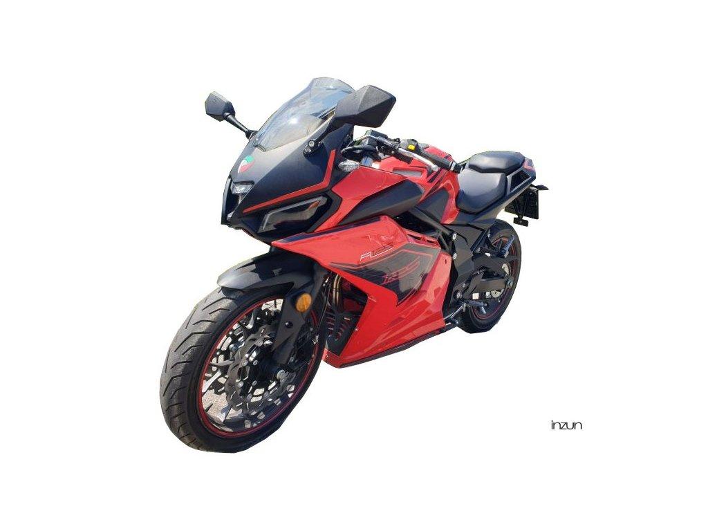 monza červena 2 800x600