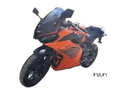 monza oranžová 2 800x600