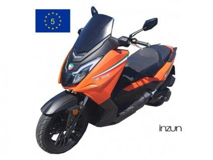 New Maximus 2 E5O 800x600